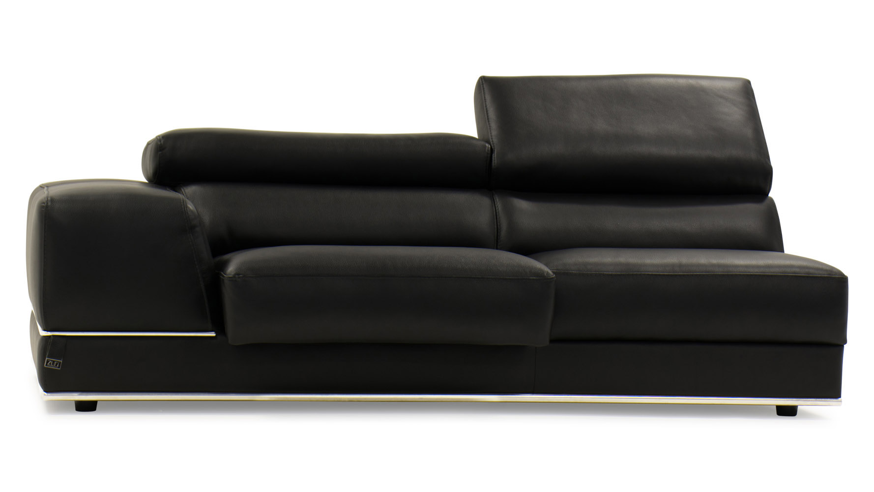 2 Seater Sofa Recliner Images