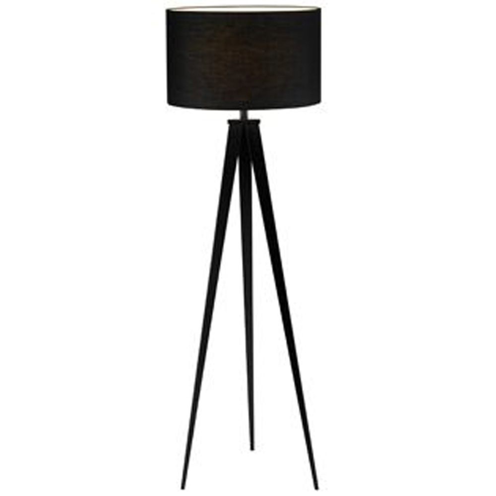 Modern Lighting - Contemporary Floor and Standing Lamps | Zuri Furniture
