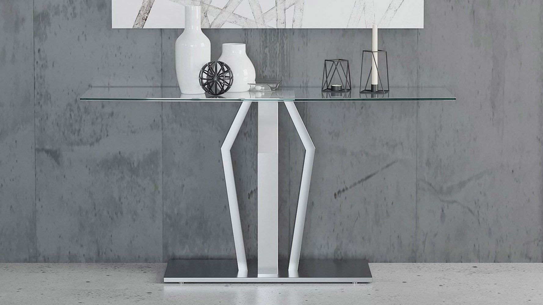 Aiden Console Table Lifestyle MAIN