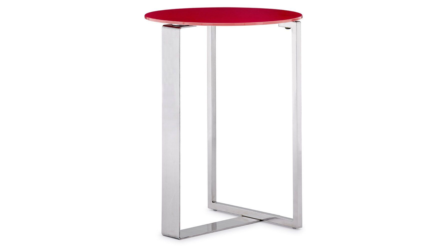 Remarkable Carmesi End Table Home Interior And Landscaping Eliaenasavecom