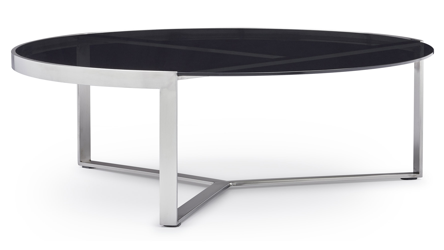 Awe Inspiring Corbe Coffee Table Lamtechconsult Wood Chair Design Ideas Lamtechconsultcom