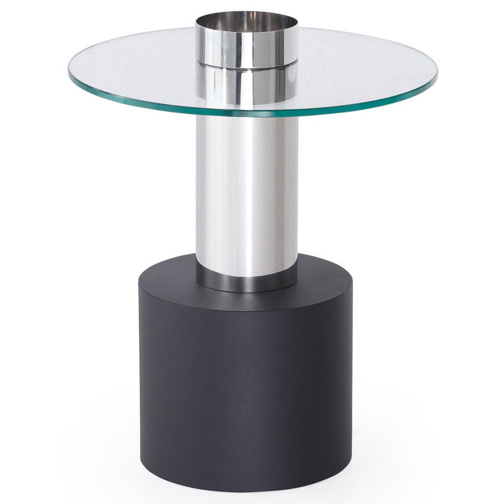Astonishing Contour End Table Interior Design Ideas Ghosoteloinfo