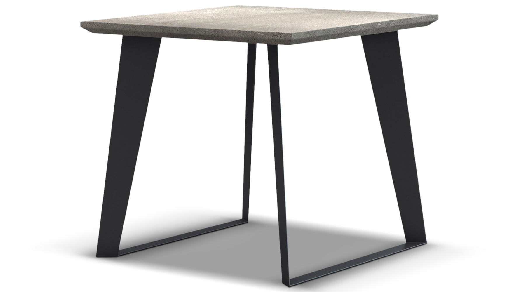 adal side table. modern side tables  end tables  modern  contemporary accent