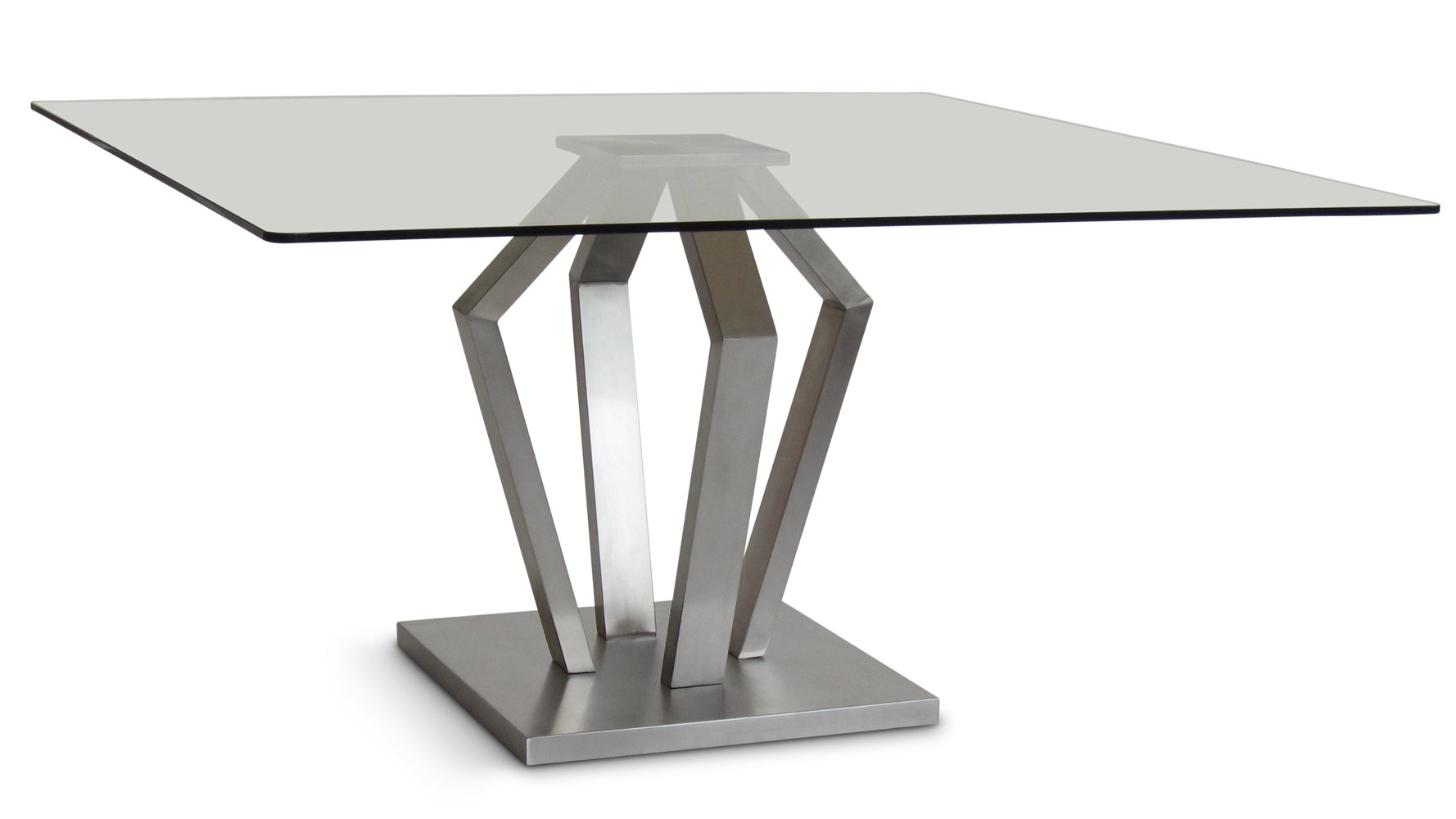 home dining tables aiden dining table 51