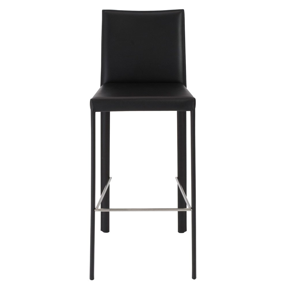 Alden Bar Stool - Set of 2