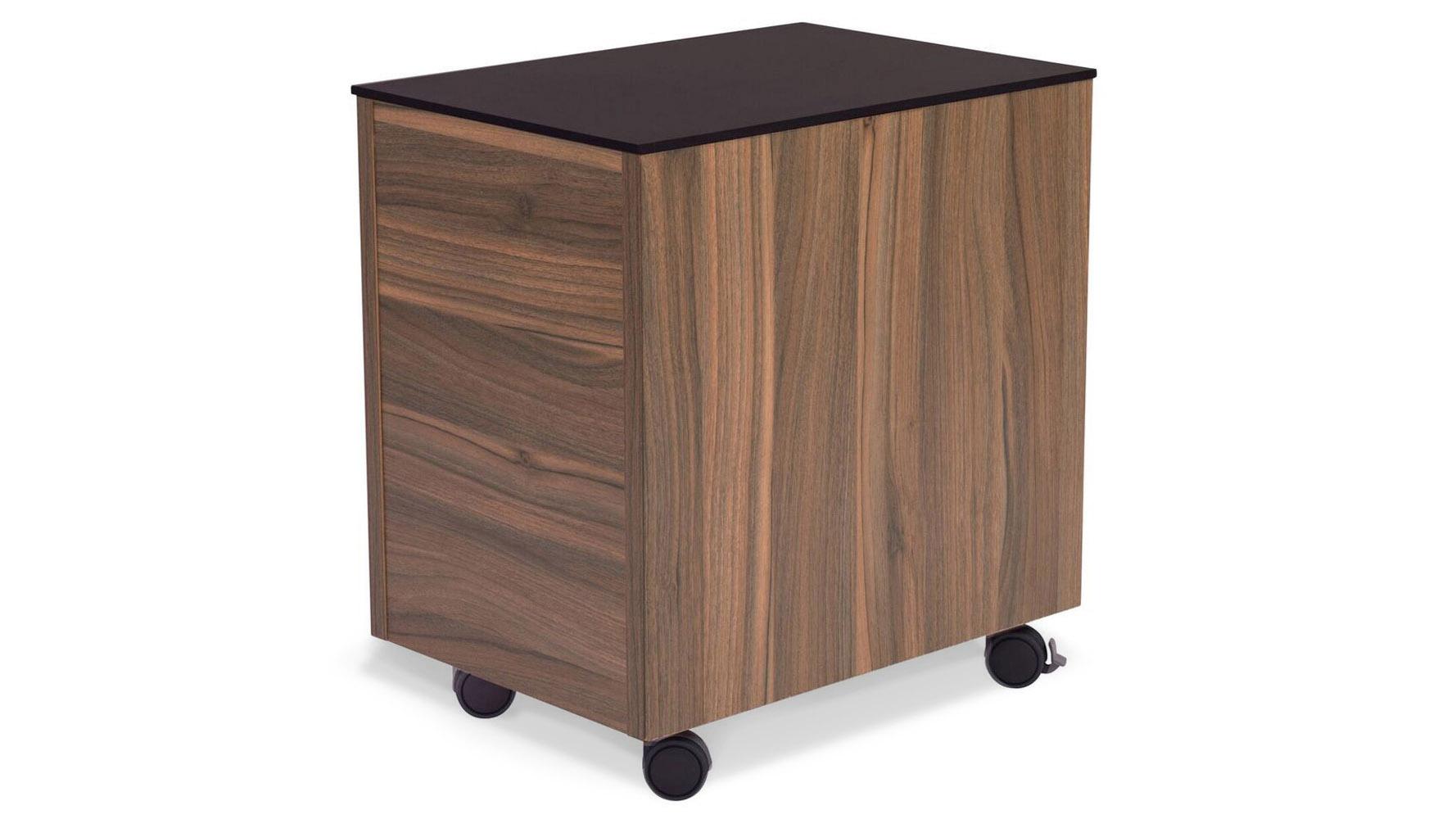 Beau Zuri Furniture