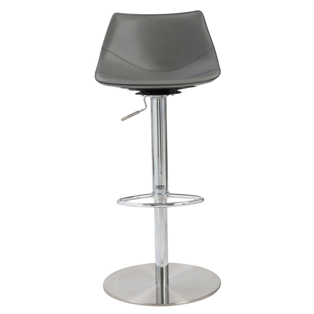 Arlo Adjustable Bar/Counter Stool
