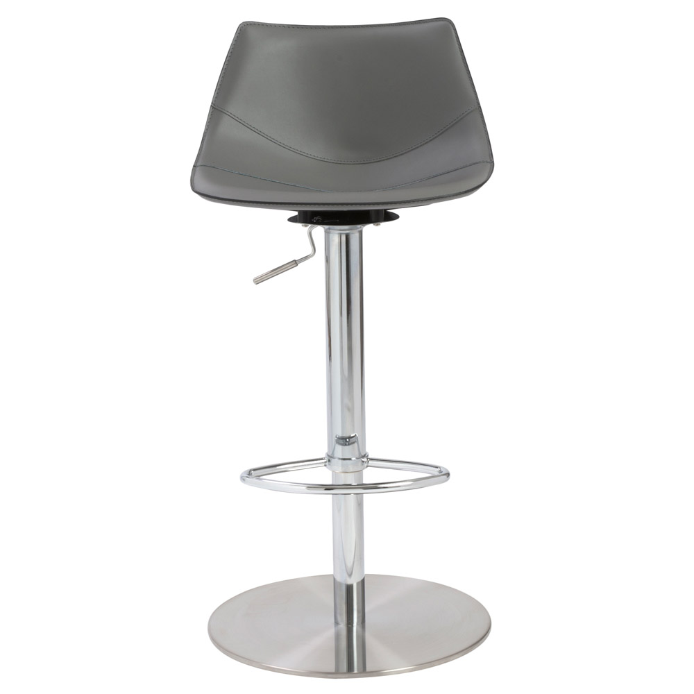 Home / BAR / Bar Stools / Arlo Adjustable Bar/Counter Stool