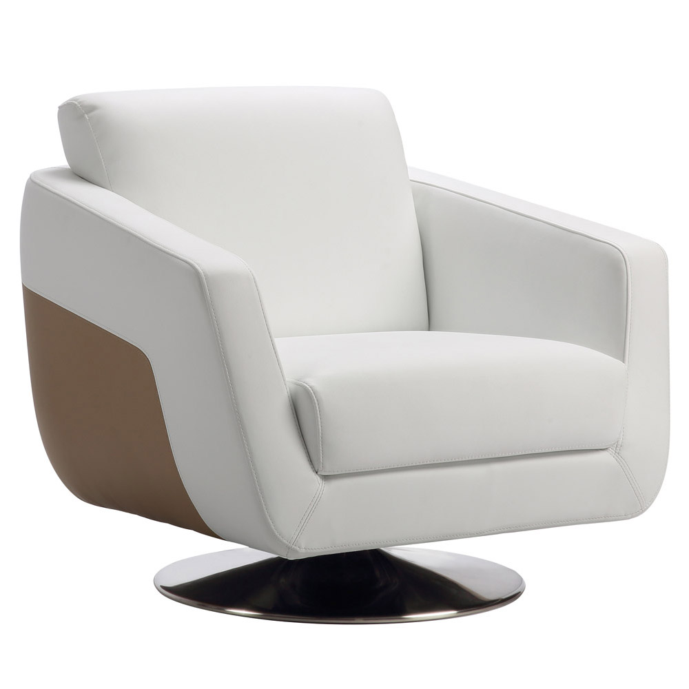 Sensational Armondo Swivel Chair Pdpeps Interior Chair Design Pdpepsorg