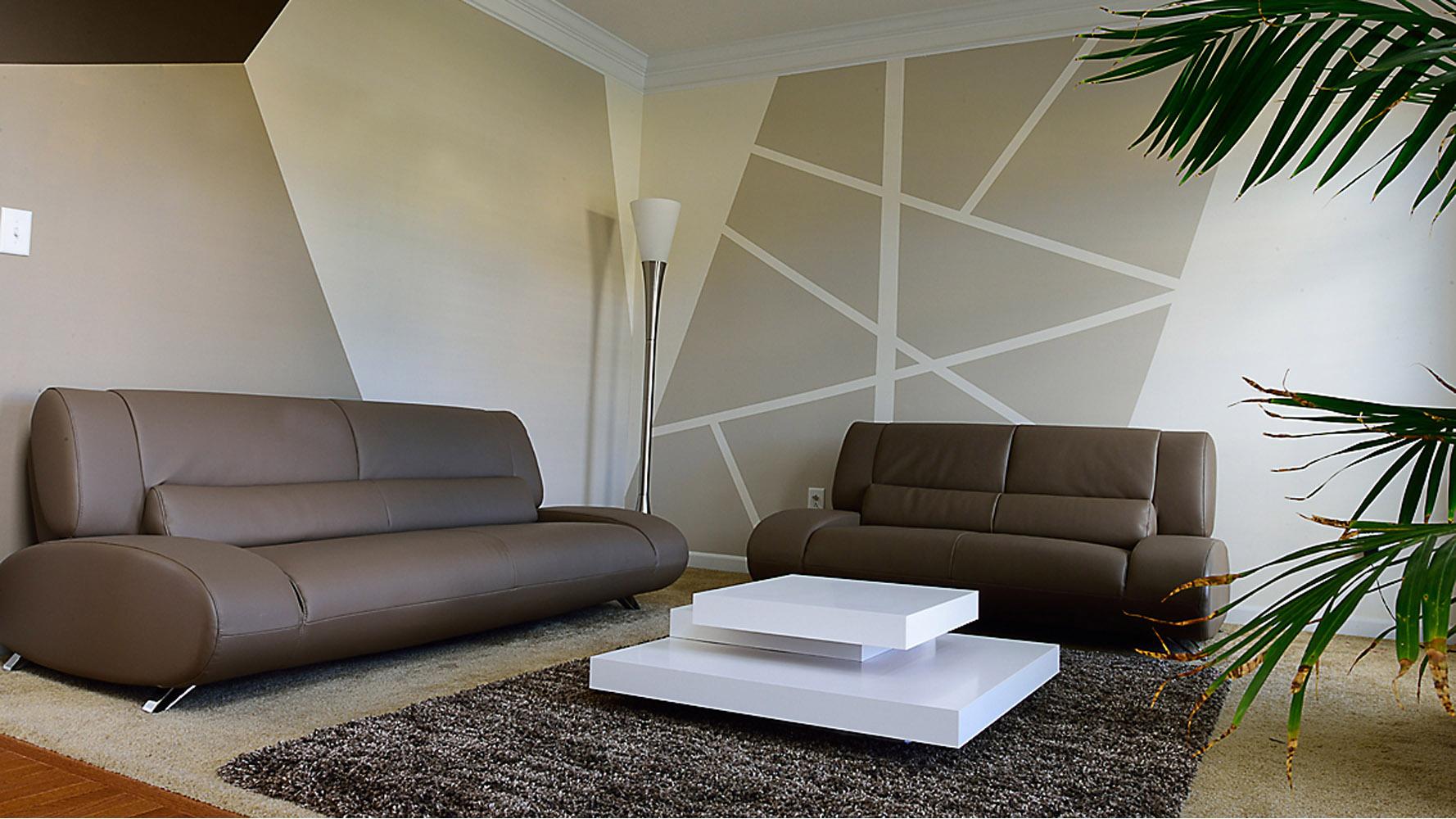 Aspen 3 Seater Zuri Furniture