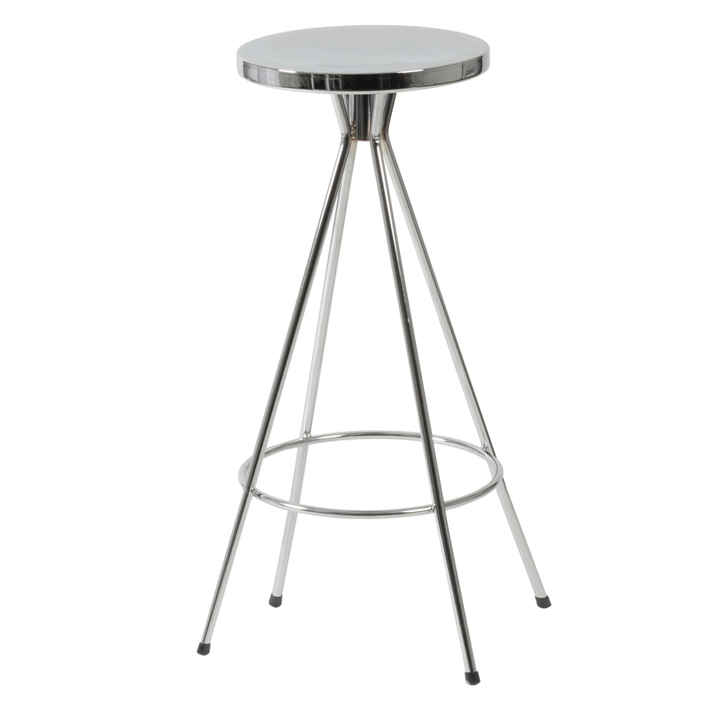 Astara Swivel Counter Stool - Set of 2