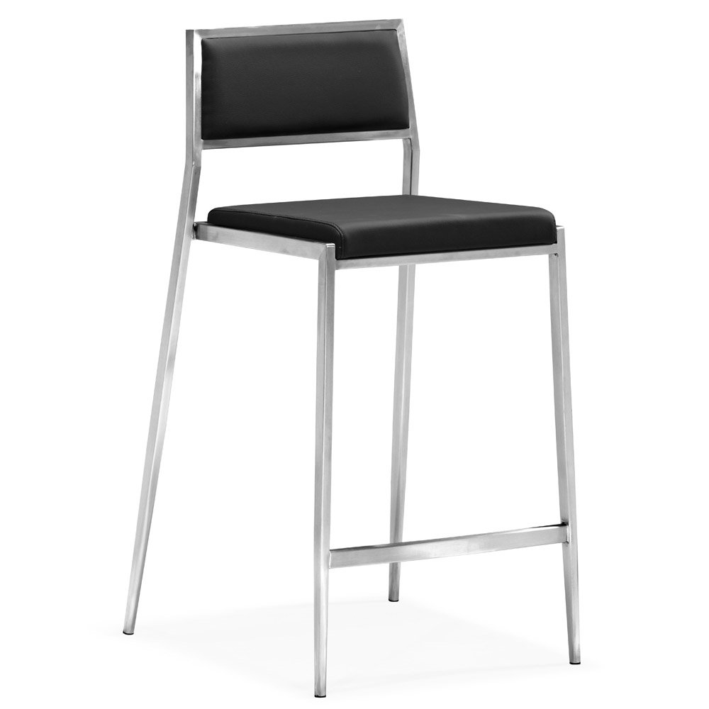 Avery Counter Chair - Set of 2