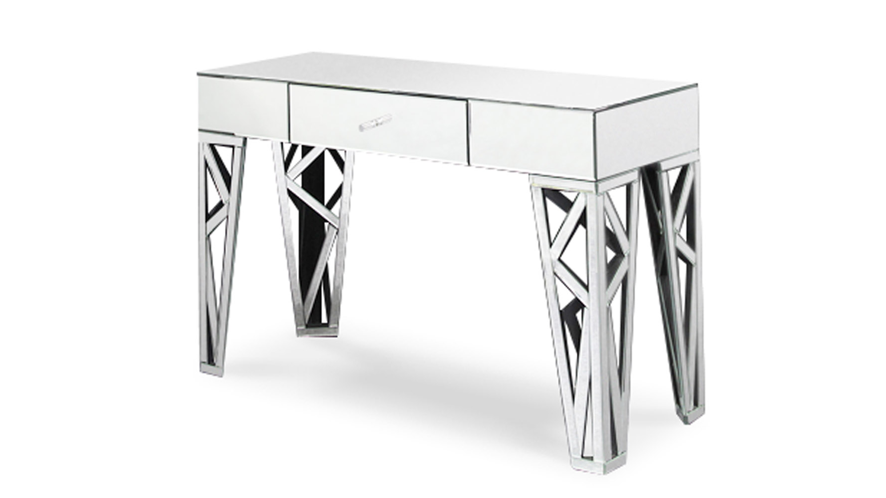 Modern console tables side tables coffee tables modern modern console tables side tables coffee tables modern furniture zuri furniture geotapseo Choice Image