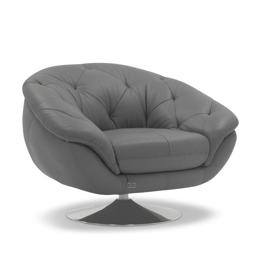 Comfortable Contemporary Furniture