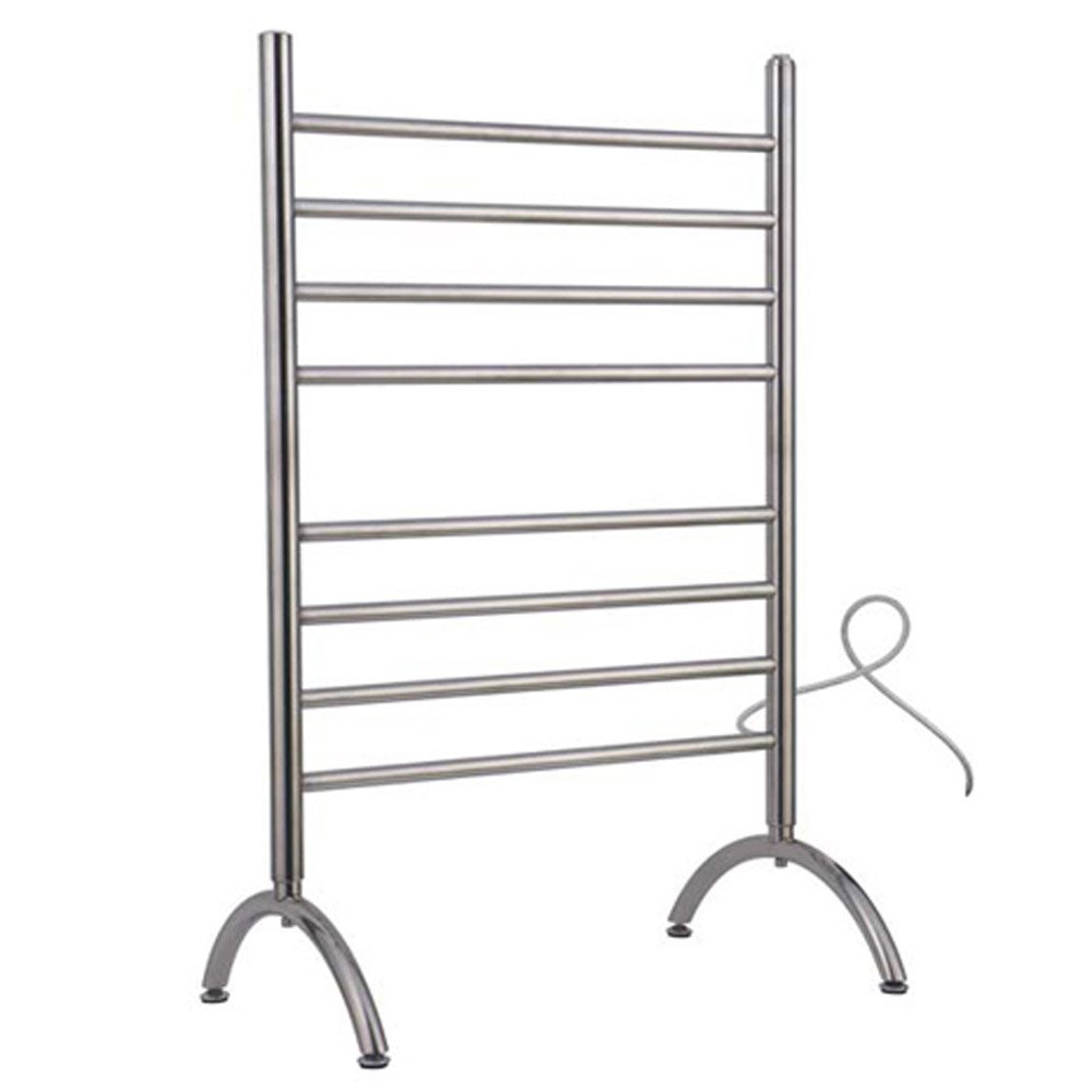 Barcelona Towel Warmer - Plug-In
