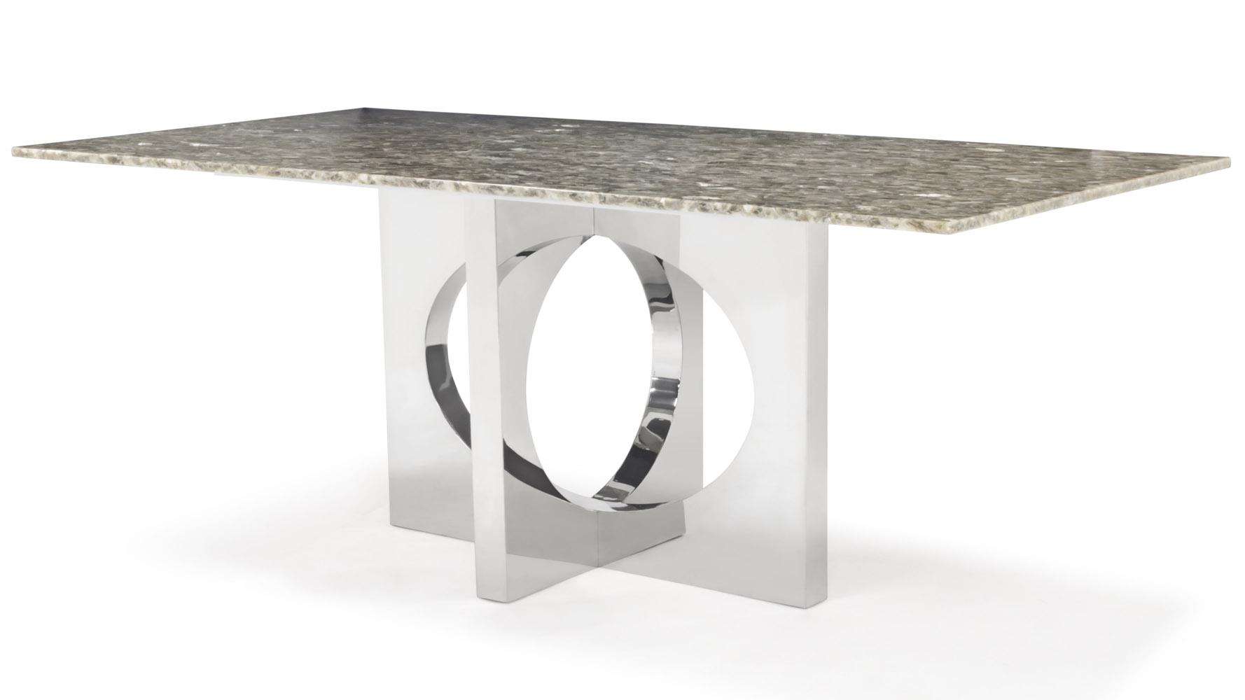 Products In See All Dining Tables, Dining Tables, DINING On Zuri Furniture