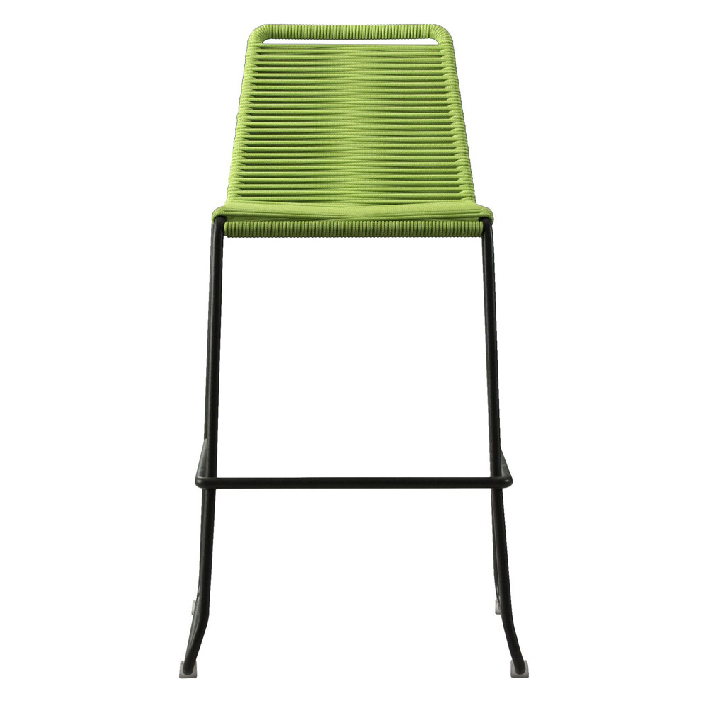 Products In Bar Stools Bar Green On Zuri Furniture