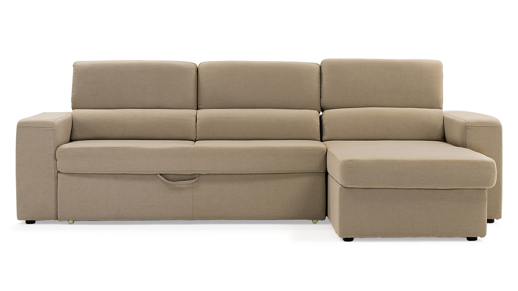 Clubber sleeper sofa refil sofa for Clubber sofa bed