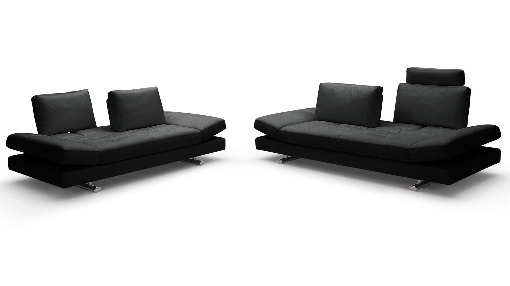 Products in Sofas | Sofa Sets, Seating, LIVING on Zuri Furniture