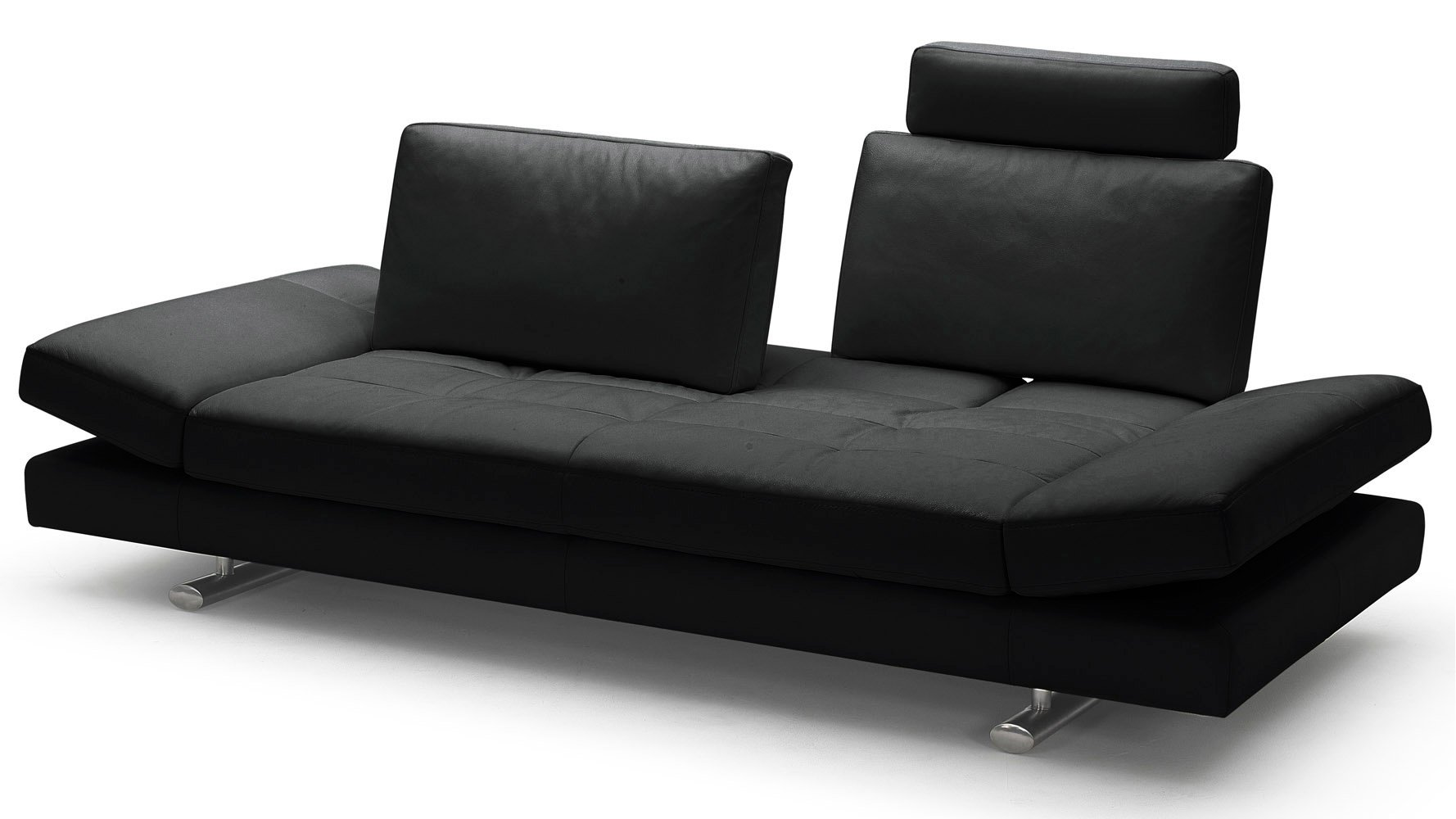 Photo Palliser Reclining Sofa Images Theatre Sectional