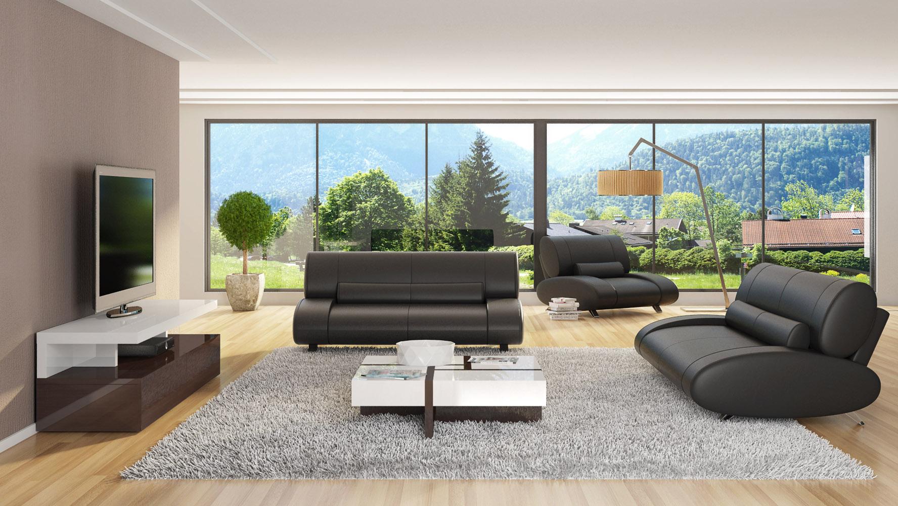 Aspen Group | Zuri Furniture