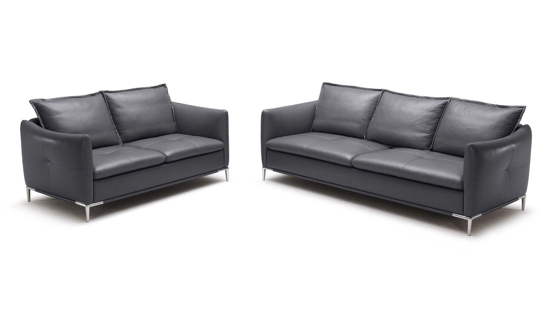 Excellent Bristol Sofa Set With Armchair Short Links Chair Design For Home Short Linksinfo