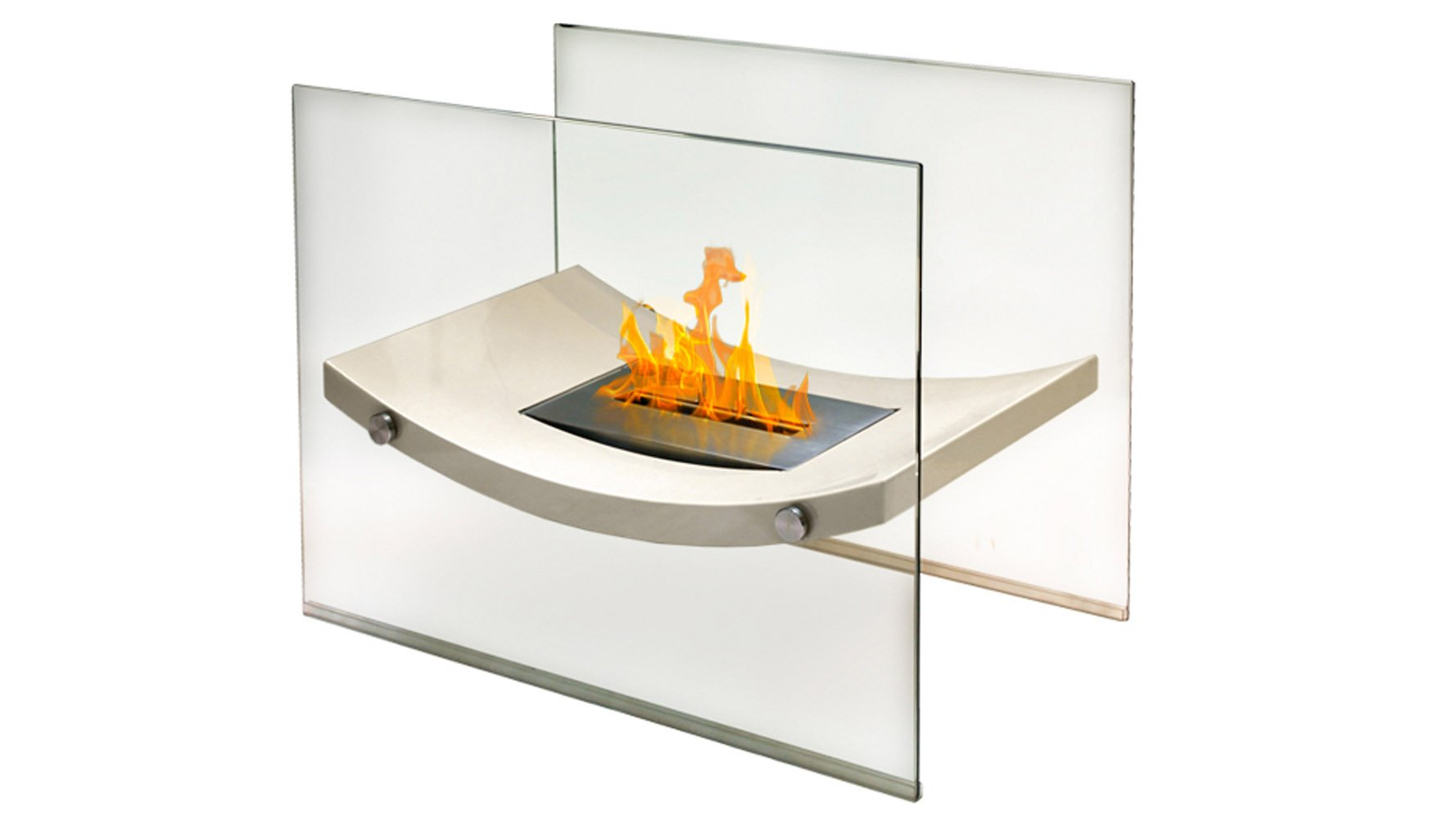 modern indoor outdoor fireplaces zuri furniture