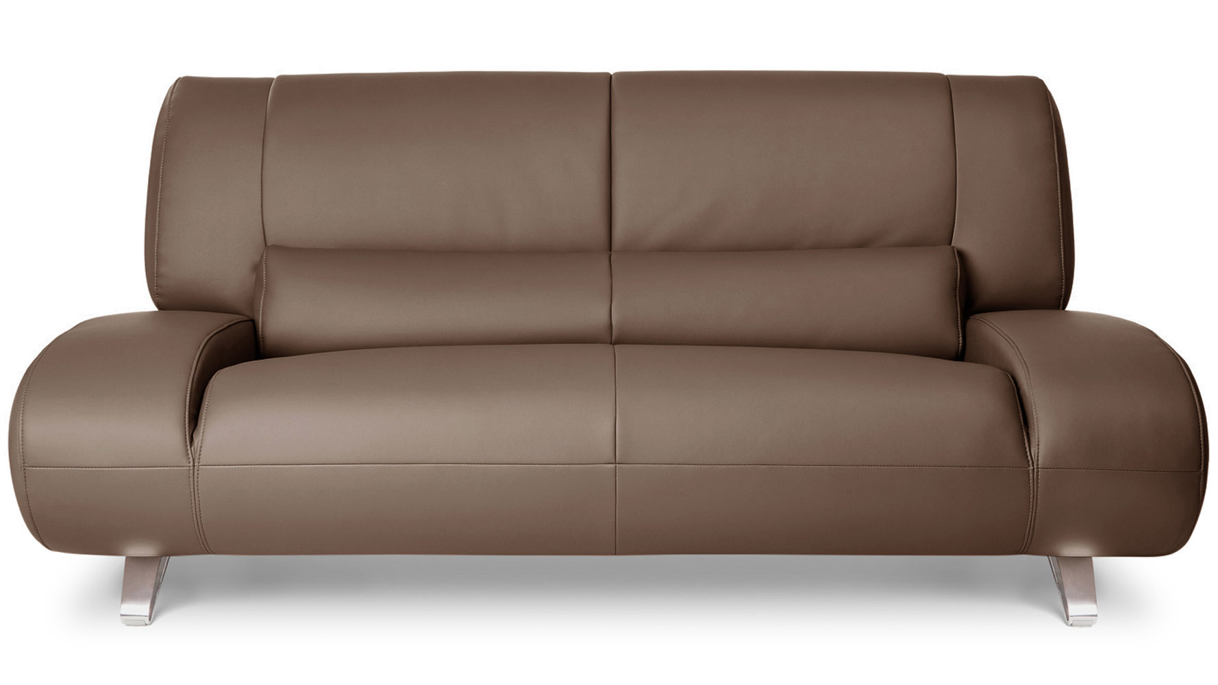 New aspen leather sofa set sofa review for Aspen sectional leather sofa with ottoman reviews