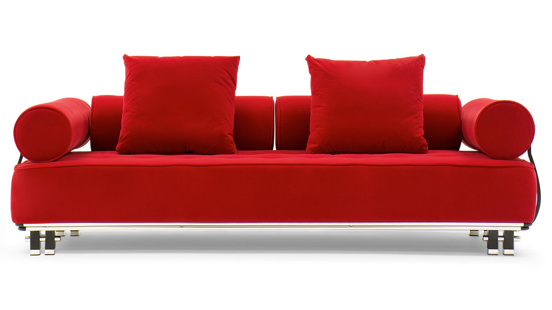 Charmant Zuri Furniture