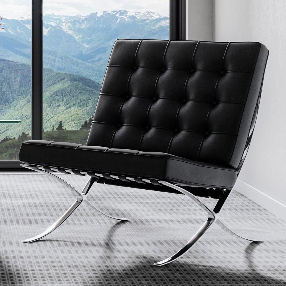 catalonia_lounge_chair_black_lifestyle_angle_MAIN.jpg