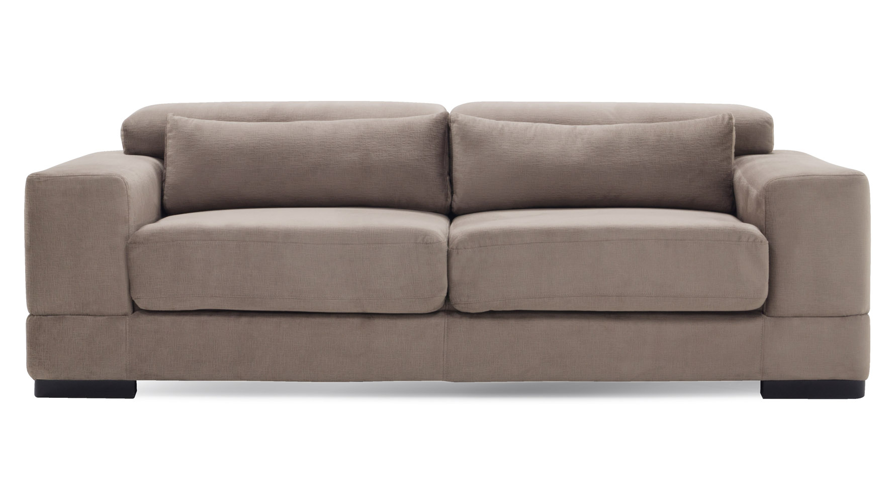 Chester Pull Out Fabric Sleeper Sofa