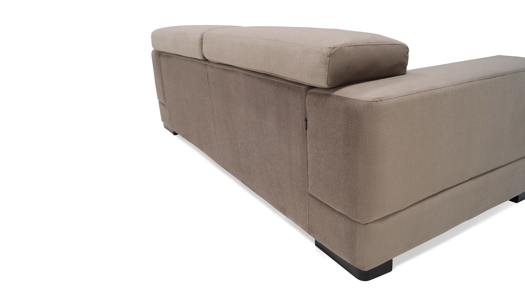 Pull Out Sleeper Sofa Chester Pull Out Fabric Sleeper Sofa Zuri Furniture Chester Pull Out