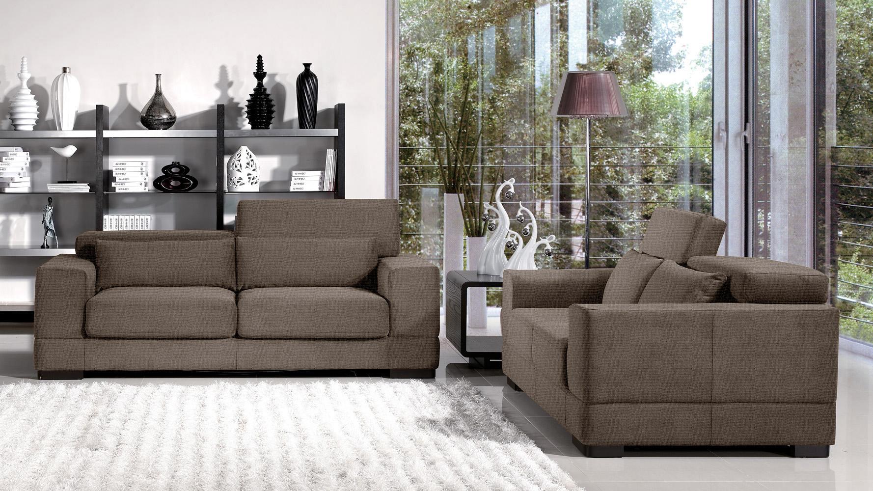 Sofas Sleepers Amazing Perfect Home Design