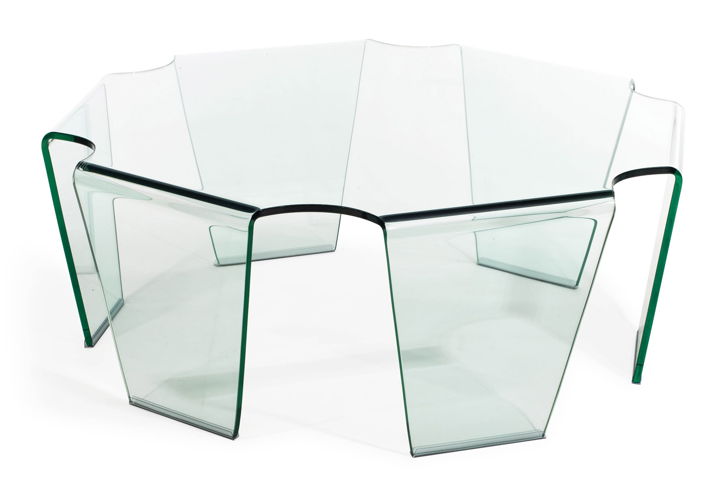 Products In Glass | Acrylic, By Material   Accent Tables, ACCENT TABLES On  Zuri Furniture