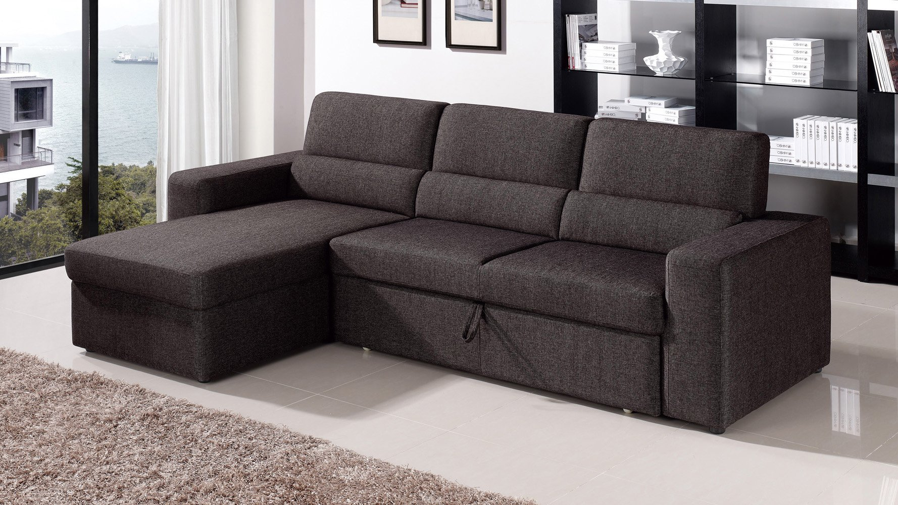 luxury what recliner full lazy sofas spaces size bed living modular boy is functional black of furniture leather a sectional cheap room bobs for sofa modern
