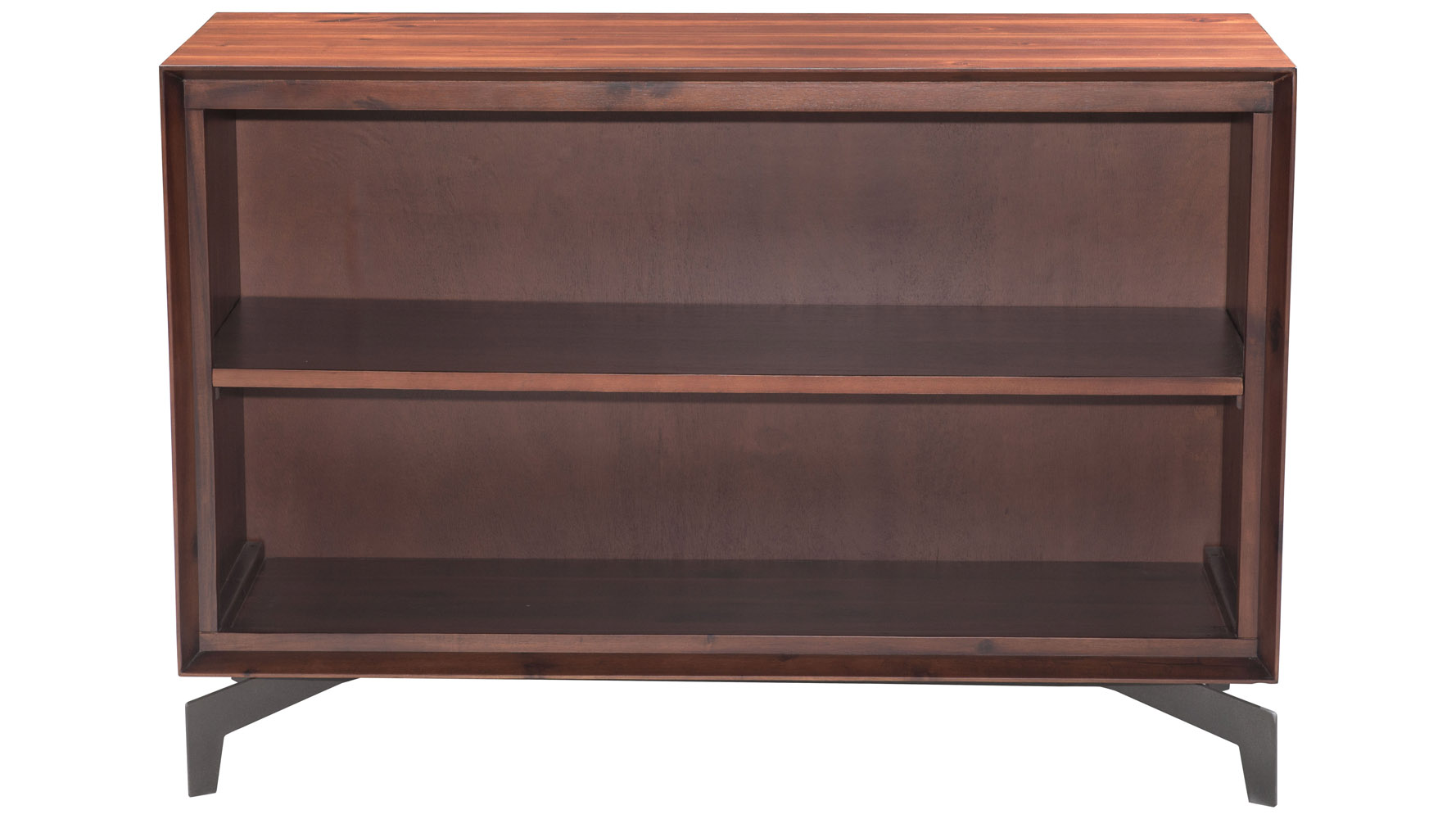 Modern Console Tables, Side Tables; Coffee Tables   Modern Furniture | Zuri  Furniture