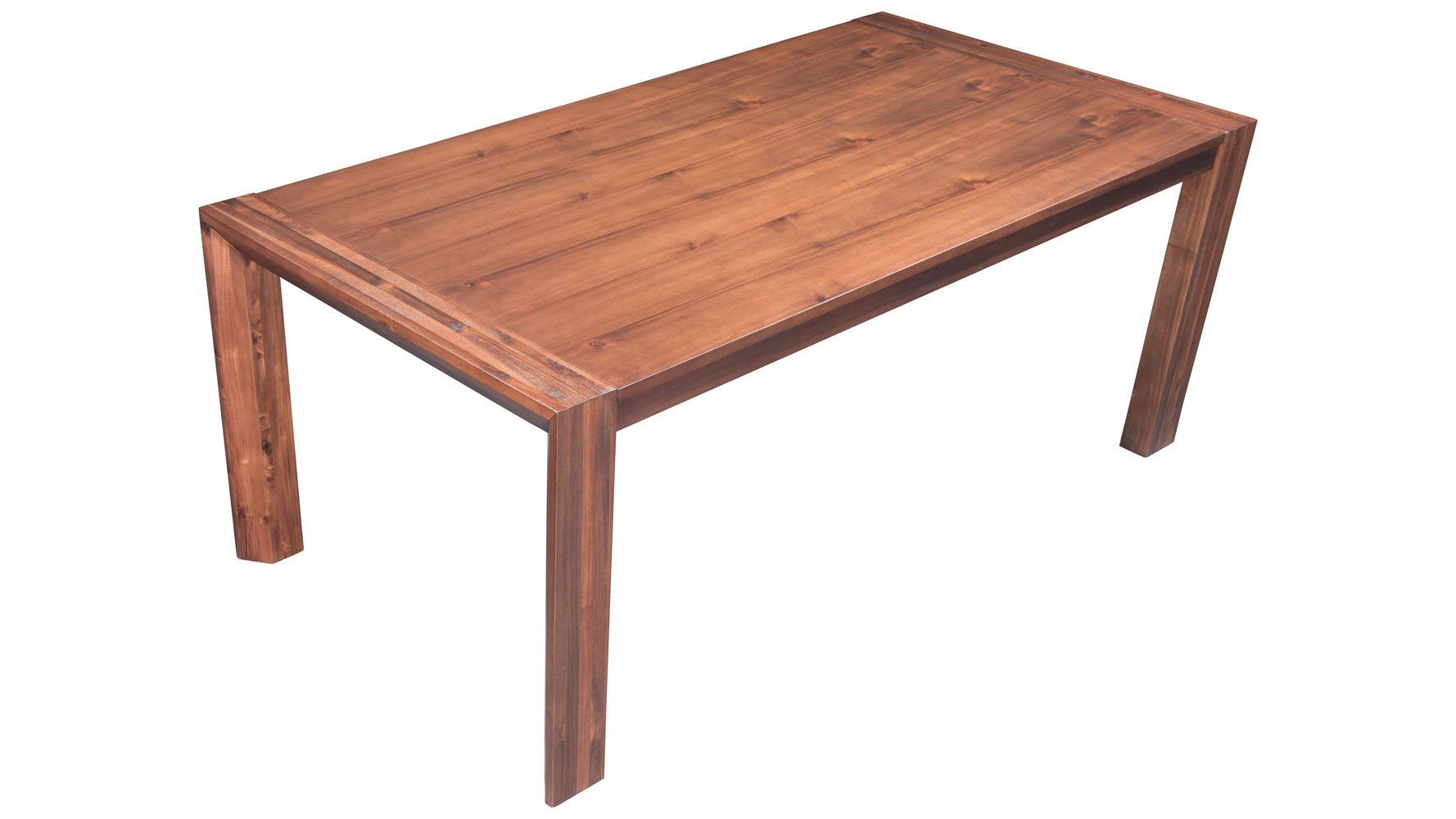 Colville Extension Dining Table