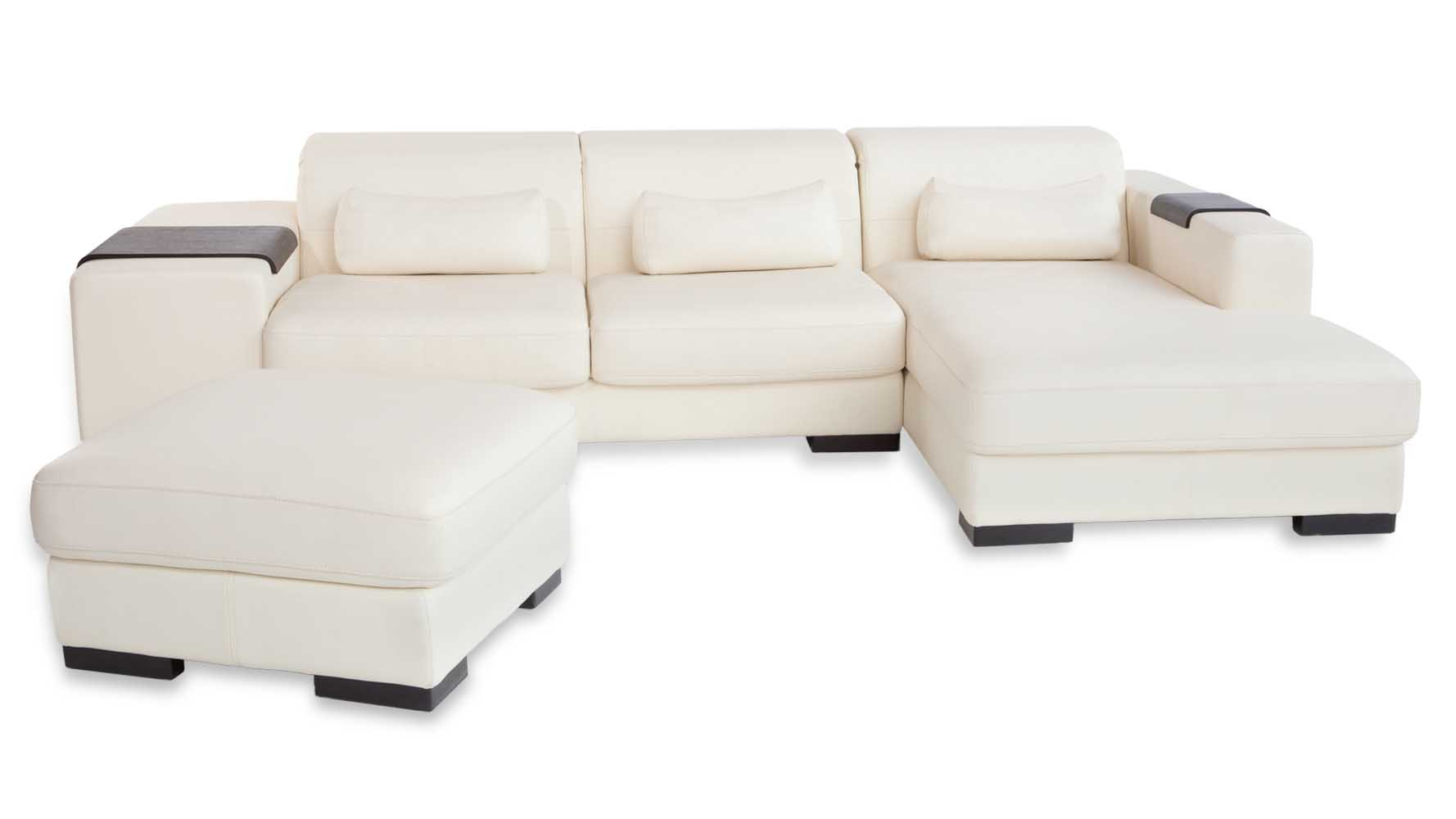Cheap sofa beds dublin armless sectional sofa slipcovers for Where can i get affordable furniture