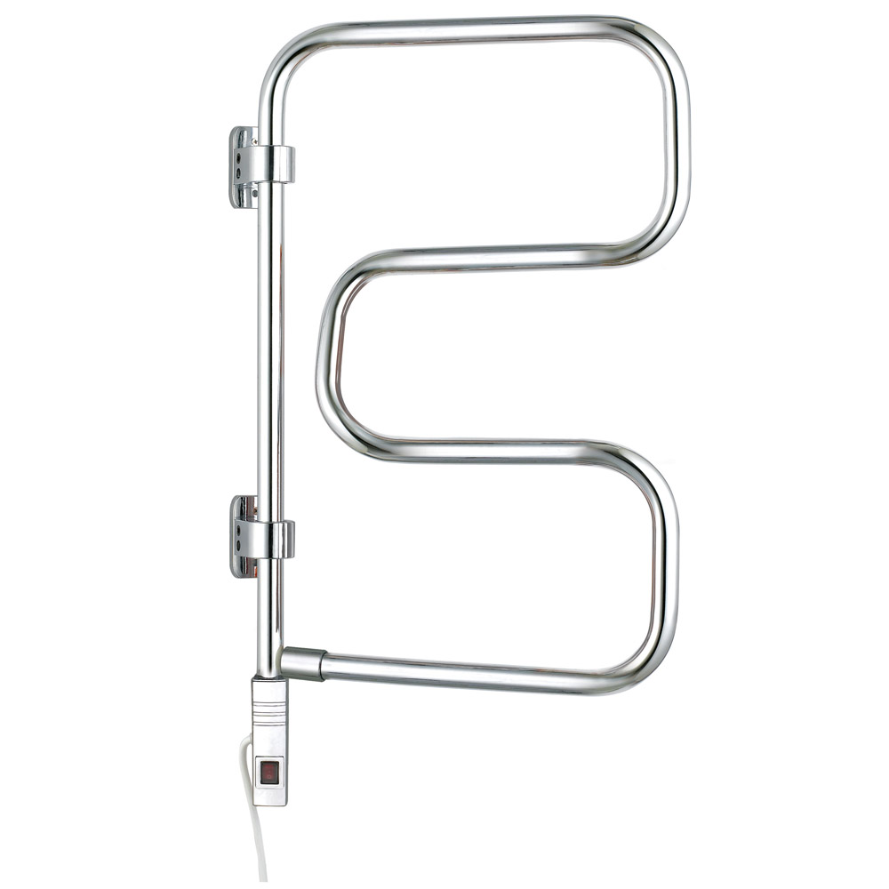 Elements Towel Warmer - Plug-In
