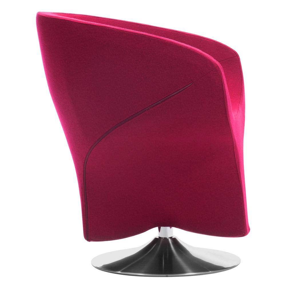 Emilia Accent Chair Zuri Furniture