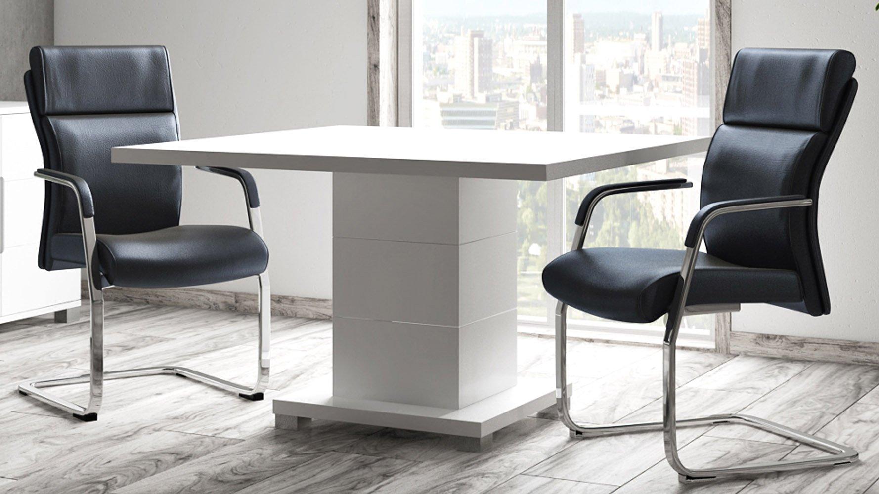 Modern office furniture contemporary office furniture desks zuri furniture