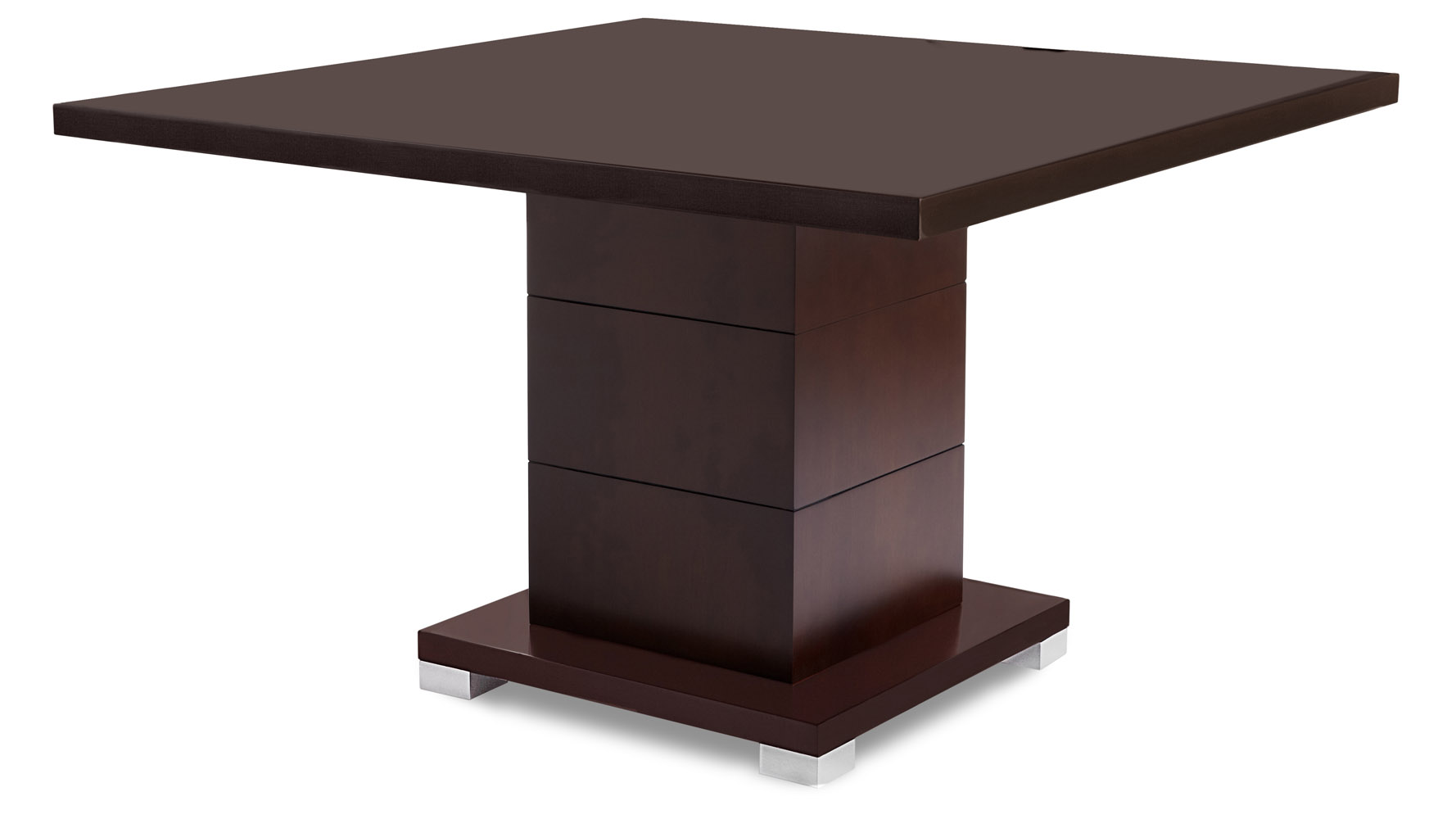 Home / OFFICE / Conference Tables / Ford Conference Table - Dark