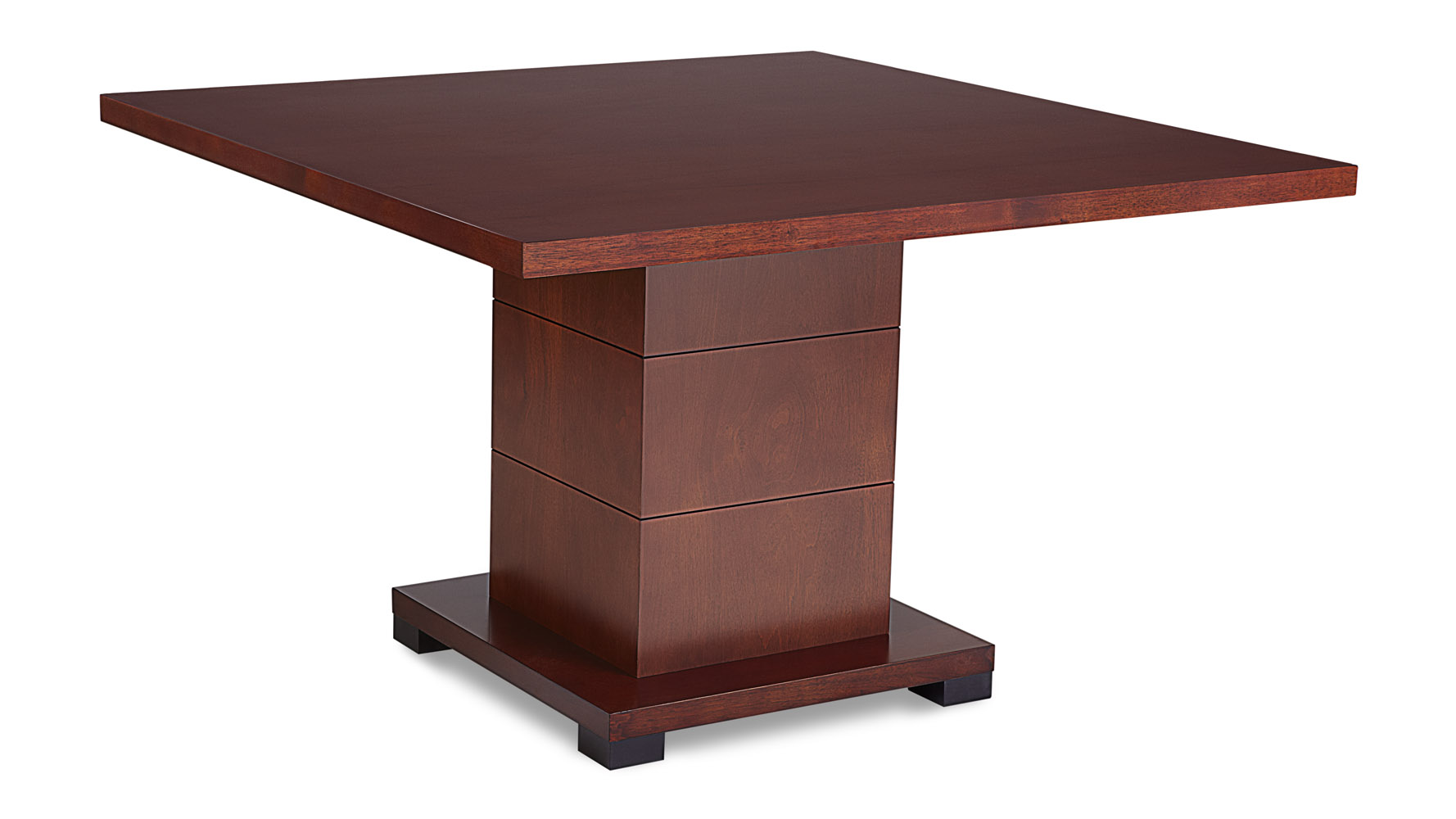 Office Furniture Modern Conference Tables Zuri Furniture - Desk with conference table