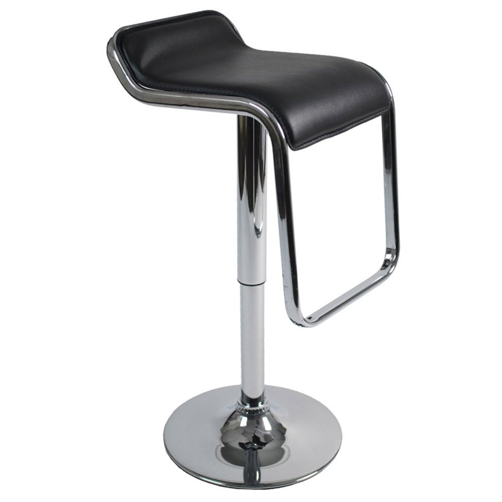 Furgus Bar Stool