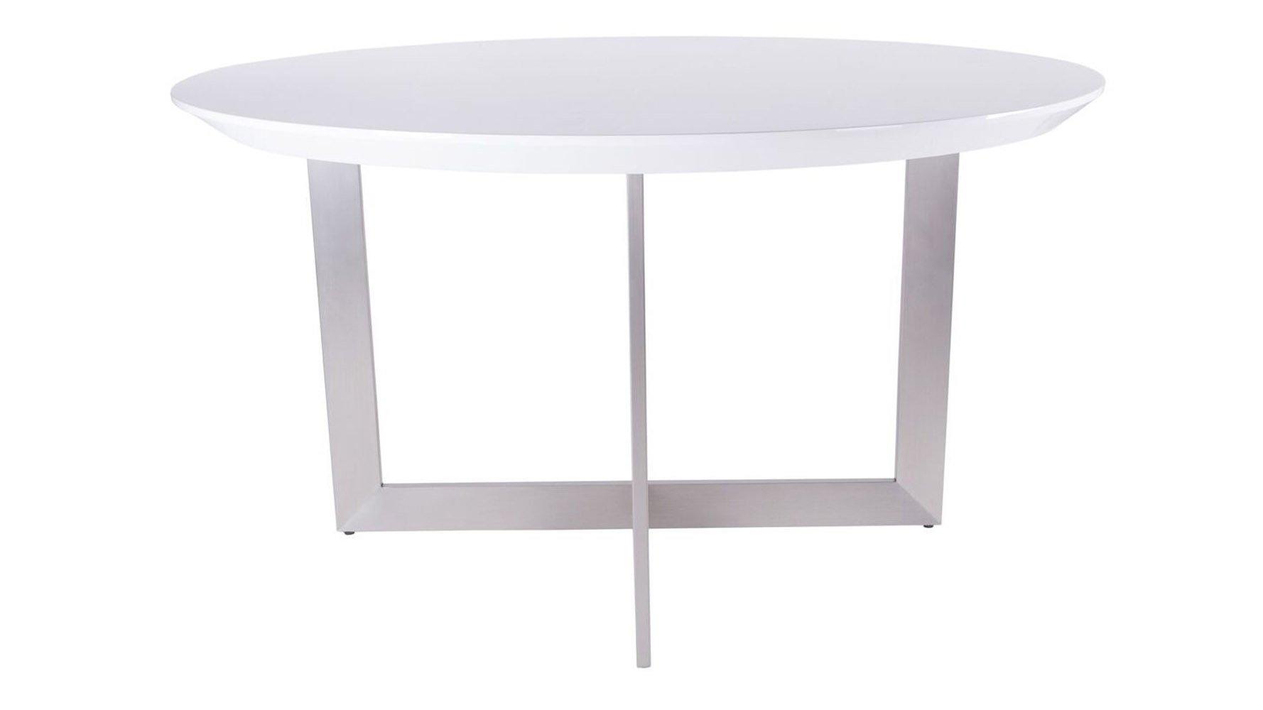 Giaccomo 54 Round Dining Table