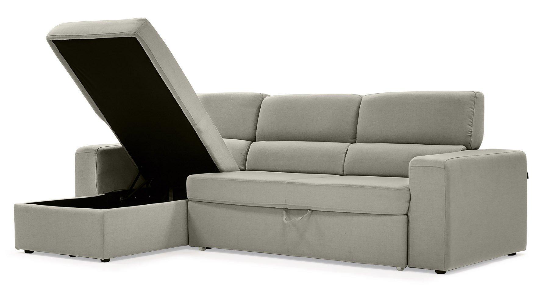 Clubber Sleeper Sofa Home The Honoroak