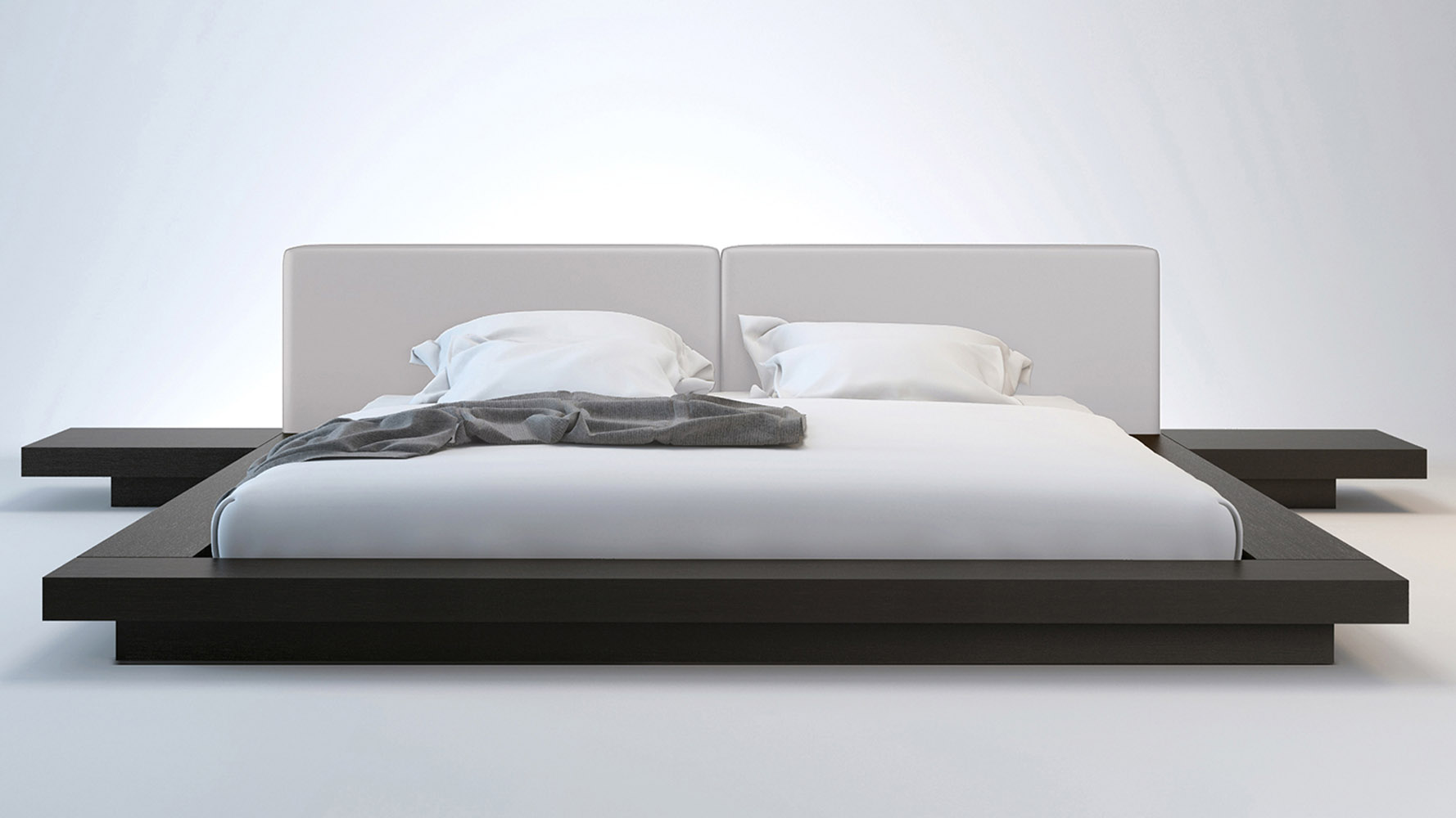 modern bedroom furniture  accents  contemporary bedroom  zuri  - modern bedroom furniture  accents  contemporary bedroom  zuri furniture