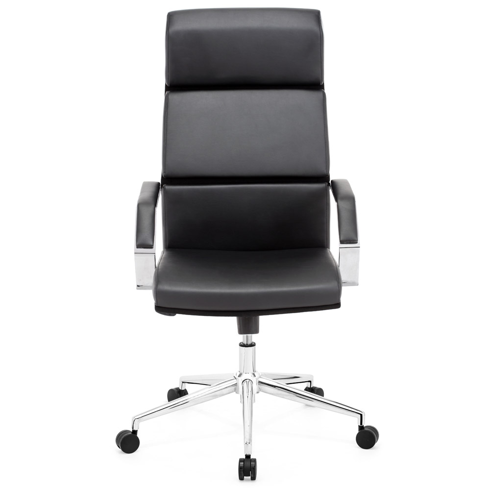 Gustavo Pro Office Chair Zuri Furniture