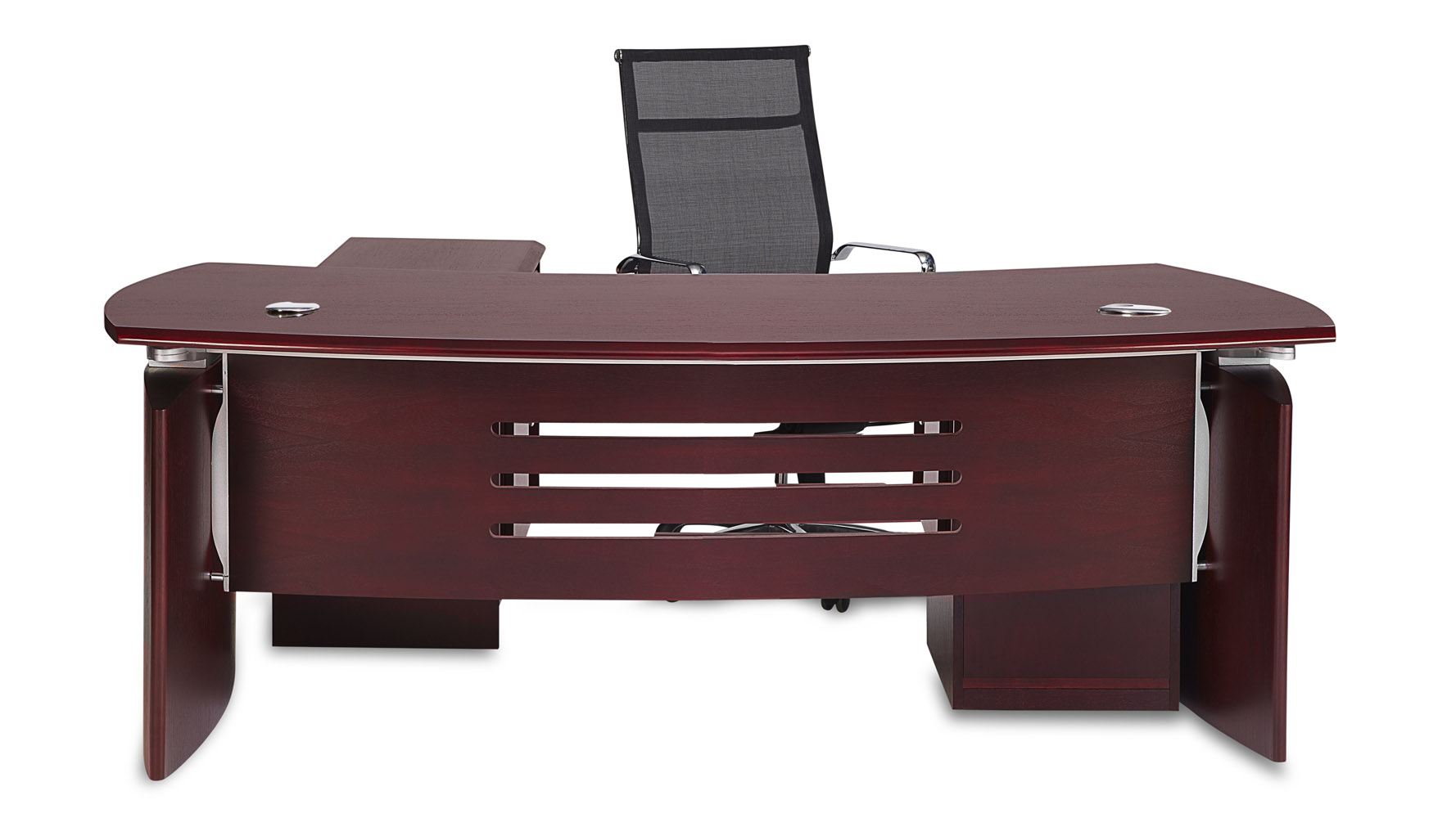 modern office furniture contemporary office furniture desks zuri furniture