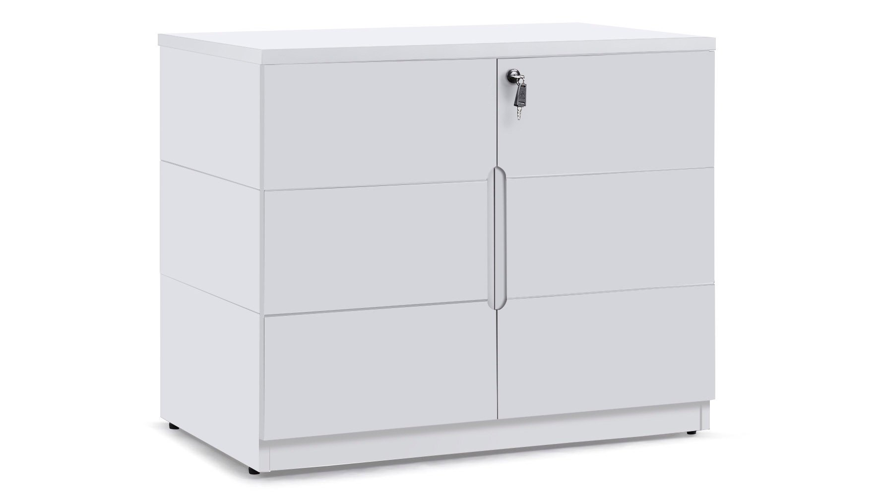 Magnificent Hayes Cabinet Small White Download Free Architecture Designs Scobabritishbridgeorg